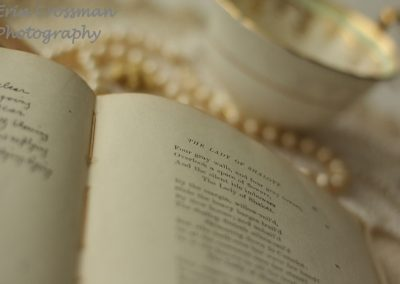 book-tea-pearls