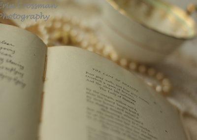book-tea-pearls