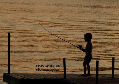 boy-lake-fishing