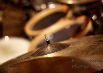 drum-music