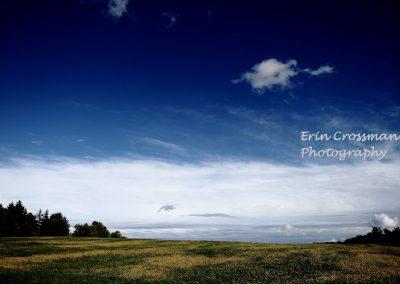 landscape-sky