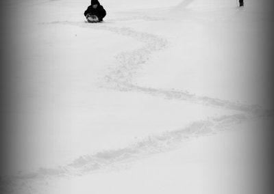 snow-track-boy